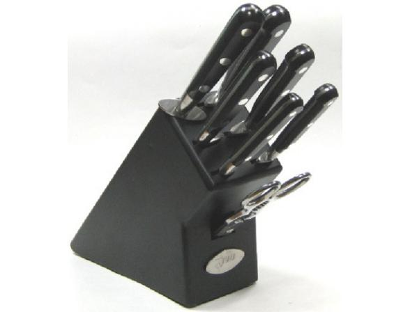 Набор ножей IVO 8207