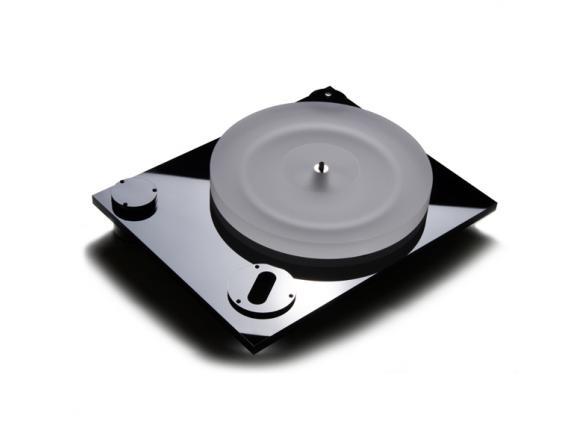 Комплект Scheu Analog Cello RB301_OrtOM Black
