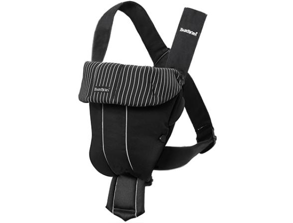 Рюкзак-переноска BabyBjorn Baby Carrier Original 0230.20