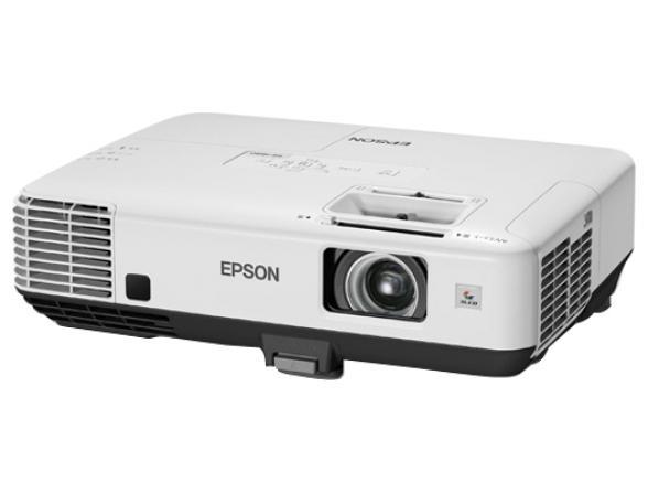 Проектор Epson EB-1880V11H451040