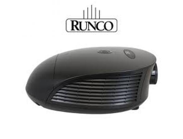 Видеопроектор Runco DLP LightStyle LS-1