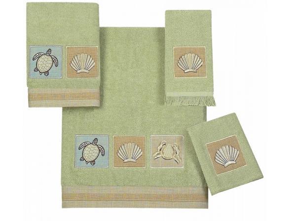 Полотенце для рук AVANTI Sandpiper