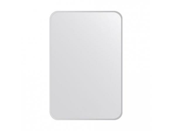 Зеркало FBS Perfecta CZ 0019 (60х90 см)