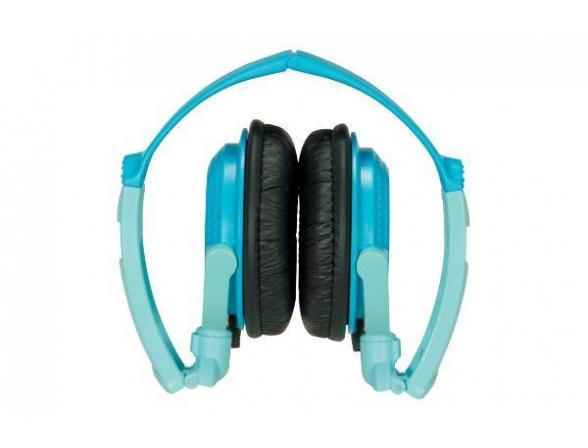 Наушники Panasonic RP-DJS 200 E-A