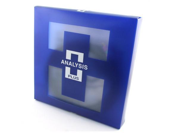 Кабель HDMI Analysis-Plus 1м