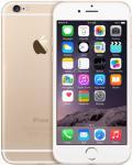 Коммуникатор Apple iPhone 6 128GB*