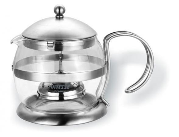 Чайник заварочный Vitesse Ulema VS-1658