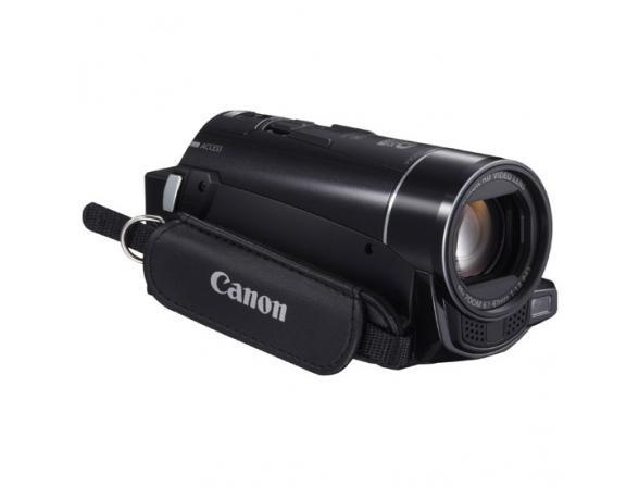 Видеокамера Canon LEGRIA HF M56