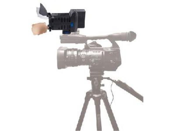 Светодиодный видеосвет Flama FL-LED5009