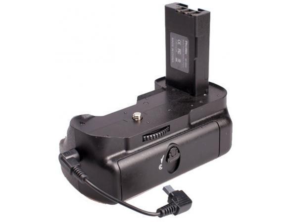 Батарейная ручка Phottix Multi-Power BG-D5000