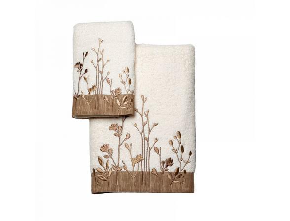 Полотенце для рук AVANTI Floral Fields