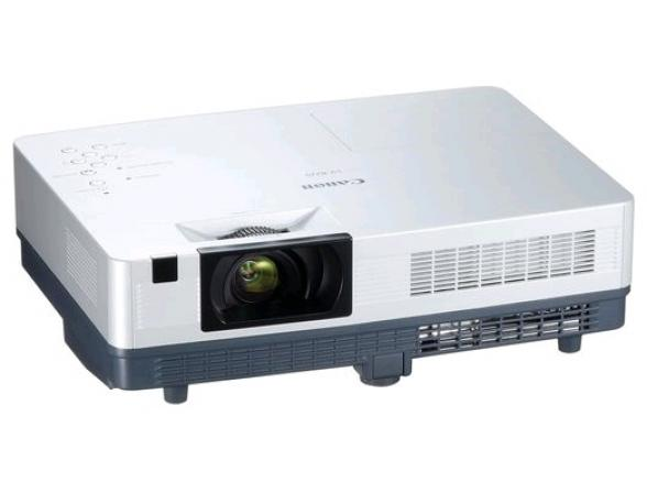 Проектор Canon LV-82255321B003