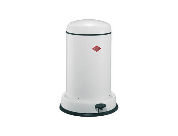 Мусорный контейнер Wesco BASEBOY 135331-01