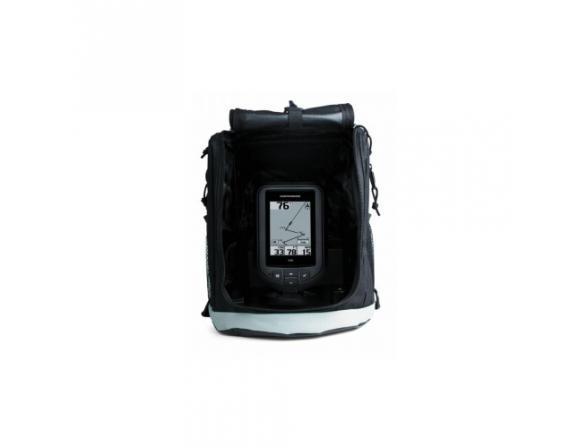 Эхолот Humminbird PiranhaMAX 176i Portable