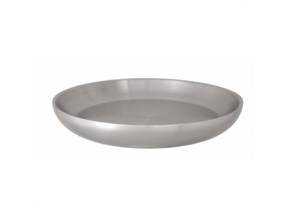 Блюдо сервировочное Brabantia 611520