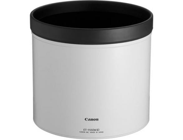 Бленда Canon ET-155