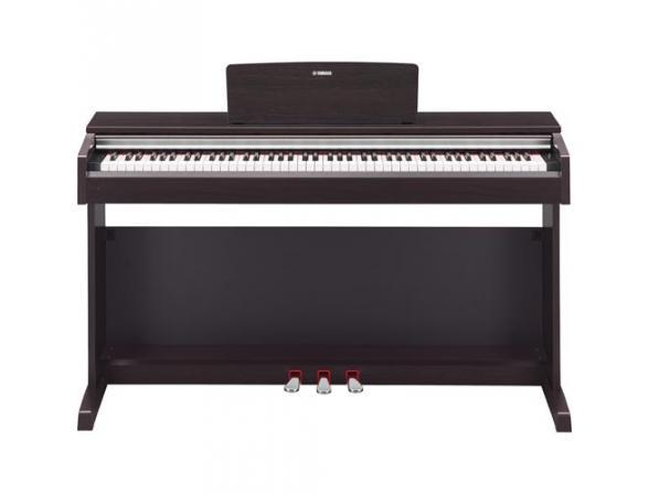 Цифровое фортепиано Yamaha Arius YDP-142R
