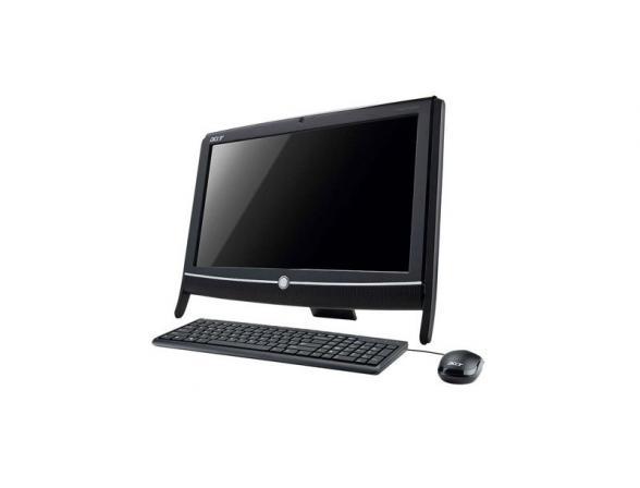 Моноблок Acer Aspire Z1850d DO.SK5ER.005