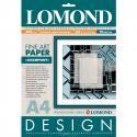 Бумага Lomond A4/200г/м2/10л. глянцевая
