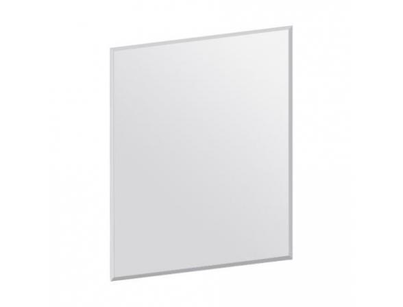 Зеркало FBS CZ 0035 (50х70 см)