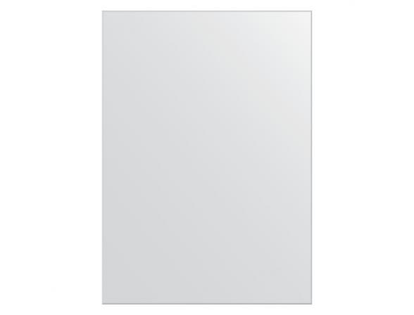 Зеркало EVOFORM STANDARD (100х140 см) BY 0252
