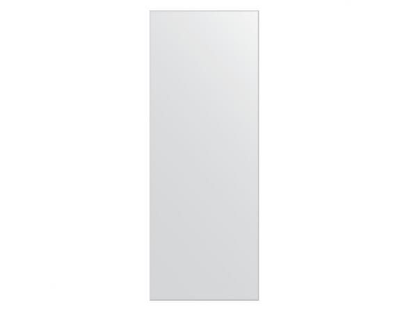 Зеркало EVOFORM STANDARD (60х160 см) BY 0256