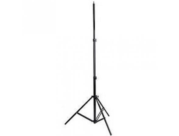 Стойка ARSENAL ARS-2600 в чехлеARSENAL ARS-2600