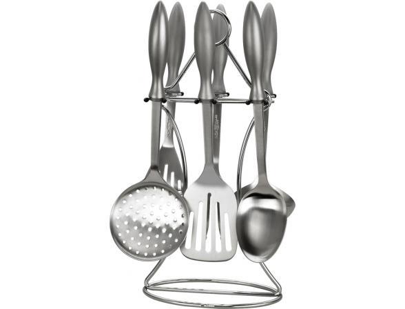 Набор кухонных принадлежностей Vitesse Suzanna VS-1078