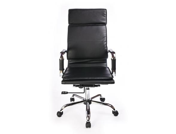 Кресло BURO CH-993/black