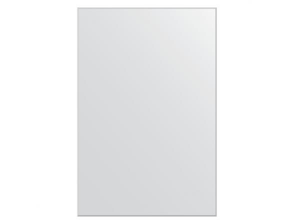 Зеркало EVOFORM STANDARD (60х90 см) BY 0225