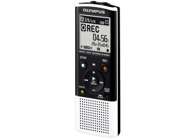Диктофон Olympus VN-8500PC [N2285321]