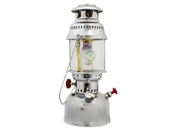 Лампа керосиновая Anchor Butterfly 500C.P