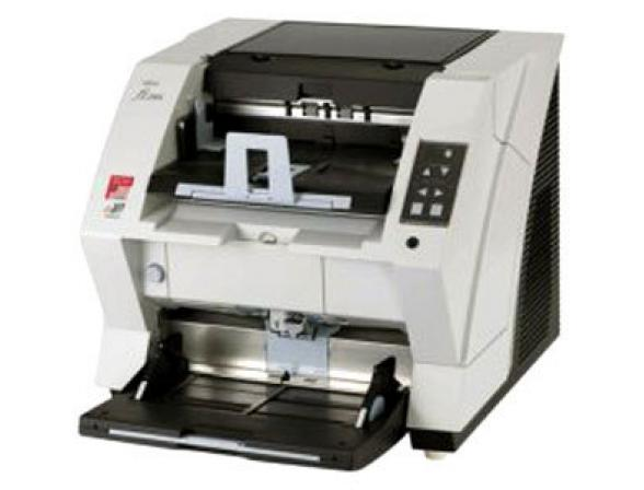 Сканер для документов Fujitsu fi-5900C