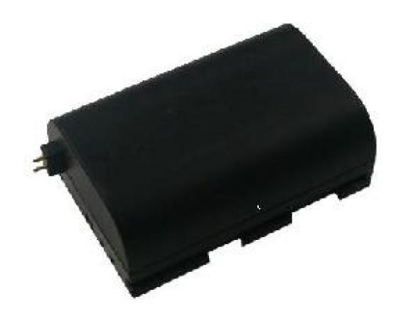 Аккумулятор Flama FLB-LP-E5