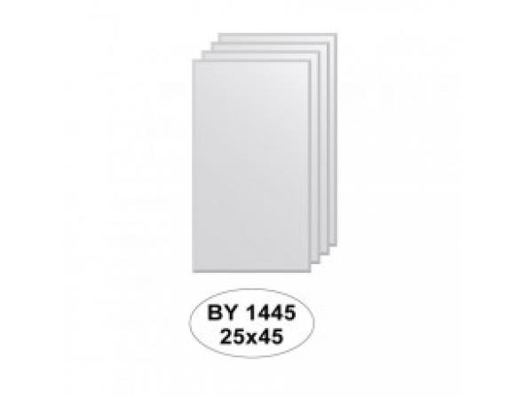 Зеркальная плитка EVOFORM REFRACTIVE BY 1445 (4шт.)