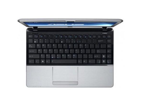 Нетбук Asus Eee PC 1215B 90OA3CBE3214987E43EQ