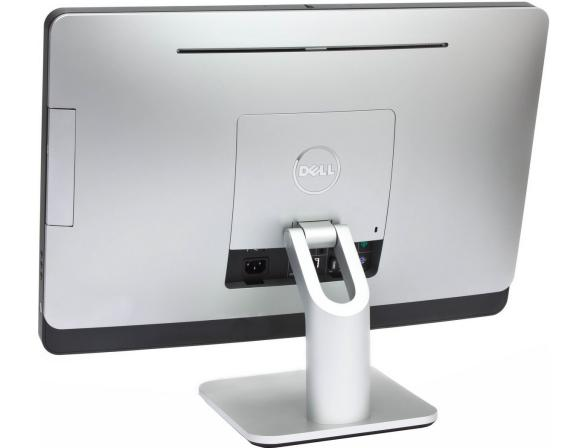 Моноблок Dell Inspiron One Optiplex 9010 X069010103R