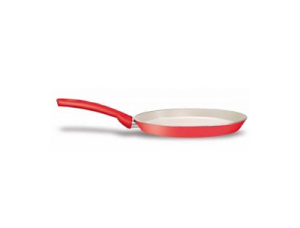 Сковорода блинная PENSOFAL BIOCERAMIX RED PEN9518