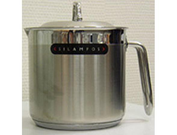 Молочник Silampos ОКЕАН 636124V82214