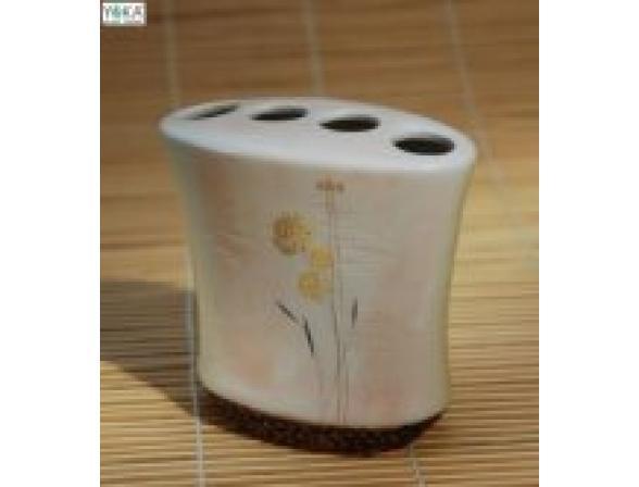 Набор для ванной Centrplus MODA, 5 предметов