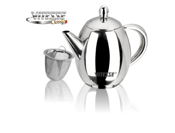 Чайник заварочный Vitesse VS-8310