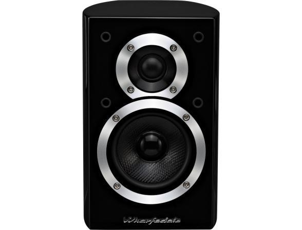 Комплект акустики Wharfedale Moviestar DX-1