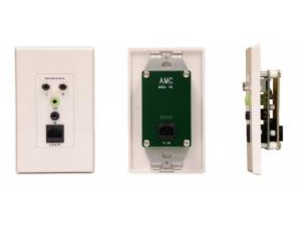 Модуль управления дверным звонком AMC PDM1