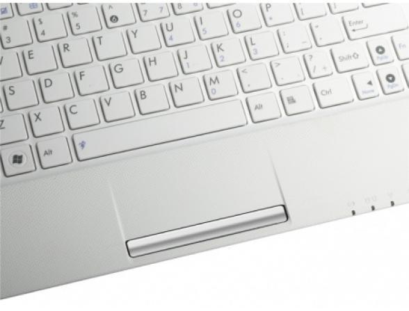 Нетбук Asus Eee PC X101H 90OA3JB14111987E13EQ