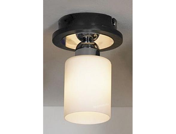 Светильник потолочный Lussole LSF-6107-01