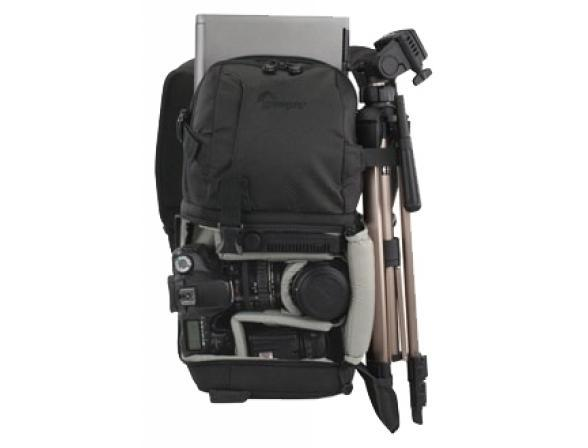 Фоторюкзак LowePro DSLR Video Pack 150 AW