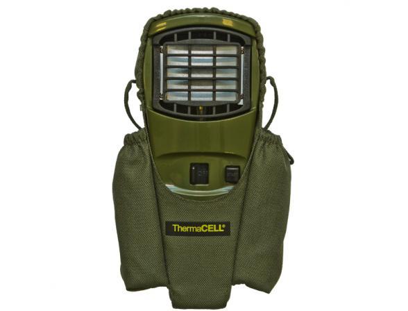 Чехол для противомоскитного прибора ThermaCell MR H12-00