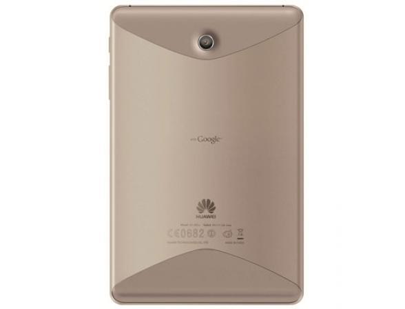 Планшет Huawei MediaPad Brown
