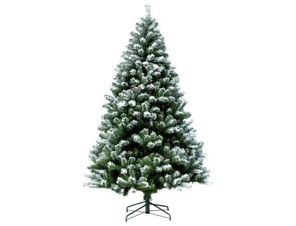 Елка Mister Christmas ALASKA PINE TREE 195