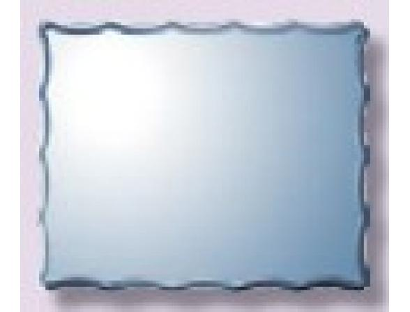 Зеркало декоративное Imagolux Капитол, 70x90см (676105)